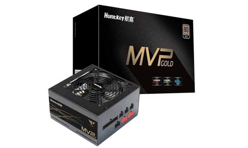 航嘉MVP K600