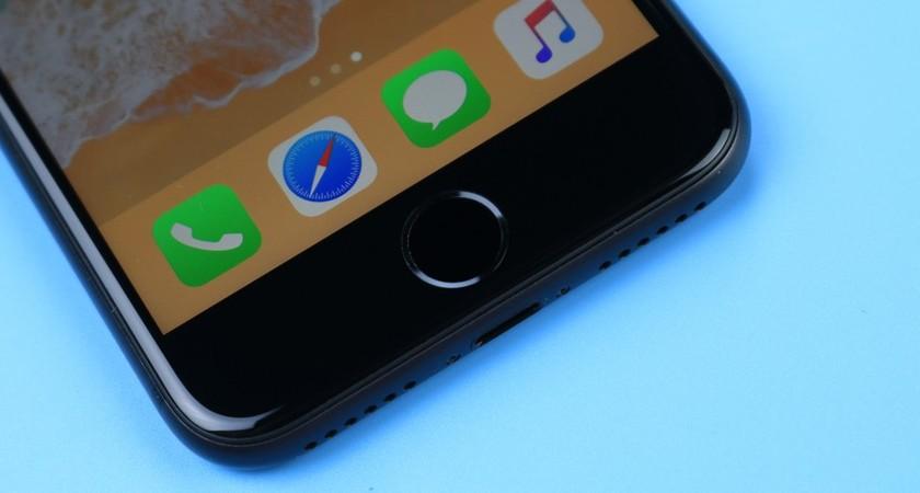 iPhone 8图片2