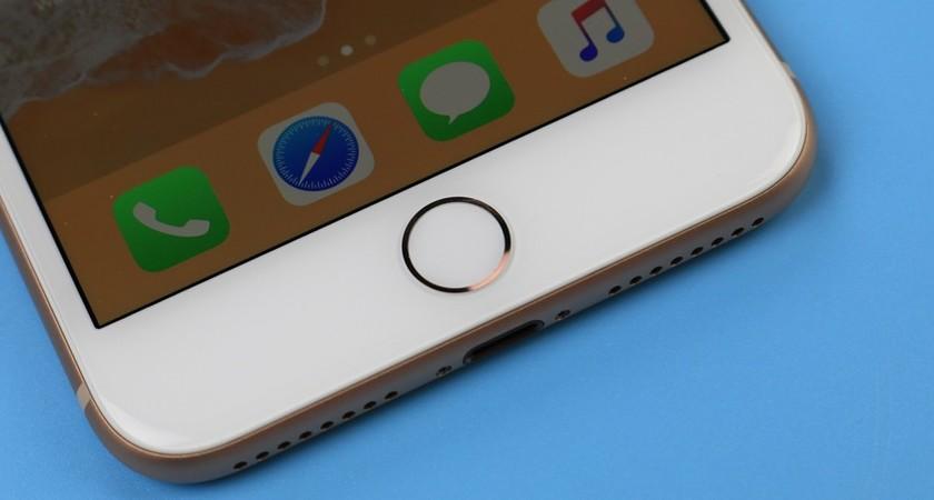 iPhone 8P 图片5