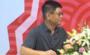 CES Asia专访:富士康科技集团副总裁陈振国