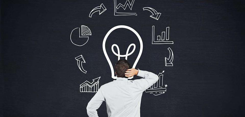 现代企业应如何调整PC采购策略?