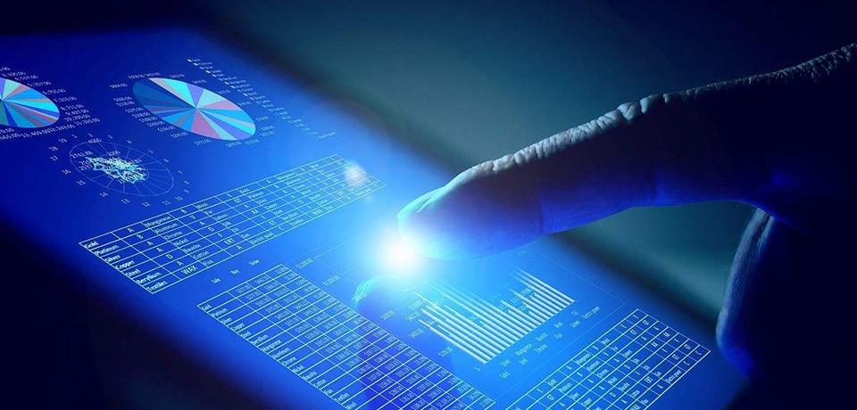 数字转型 ThinkPad L愿作企业坚实后盾