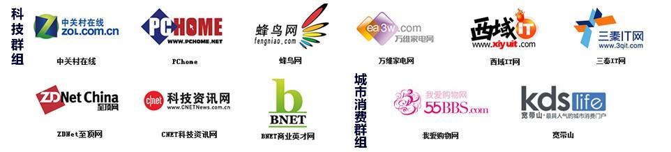CBSi(中国)