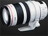 EF 28-300mm f/3.5-5.6L IS USM