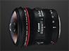 EF 8-15mm f/4L USM 鱼眼